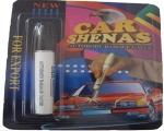 قلم تشخیص رنگ اتومبیل