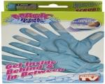 دستکش جادویی